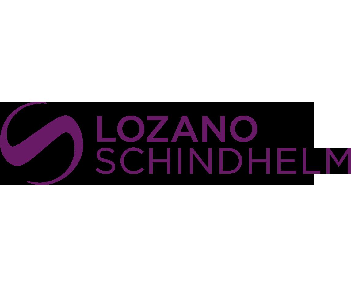LOZANO & SCHINDHELM