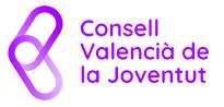 CONSELL VALENCIÀ DE LA JOVENTUT