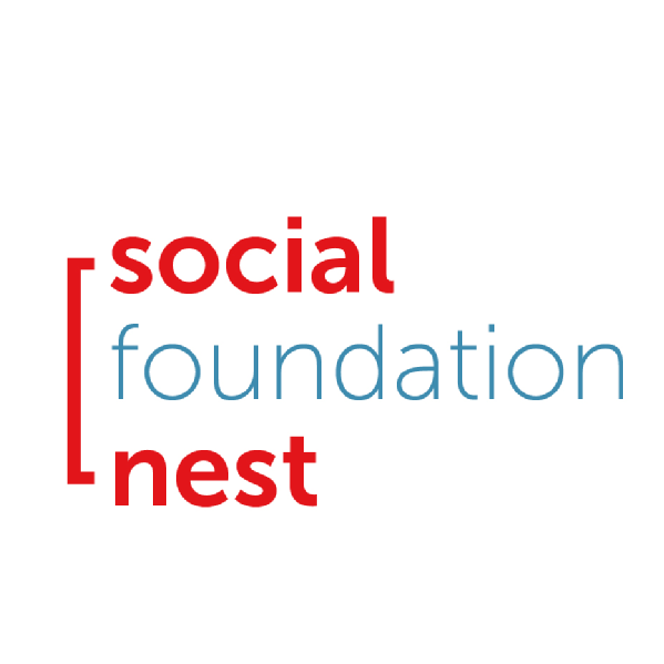 SOCIAL NEST FOUNDATION