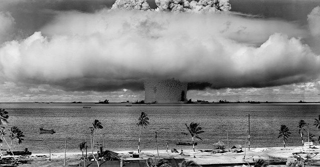 Bye Bye Privacy Shield