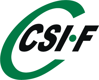 CSI-F