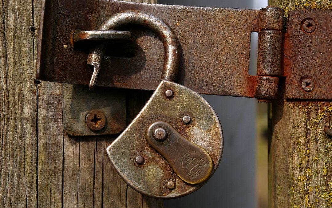 TE OFRECEMOS UNA SESIÓN DE CONSULTORÍA GRATUITA: ¿QUÉ CAMBIOS IMPLICA LA NUEVA NORMATIVA DE PROTECCIÓN DE DATOS PERSONALES EN MI EMPRESA O NEGOCIO?
