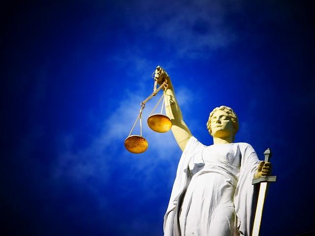 Compliance Penal: En qué consiste