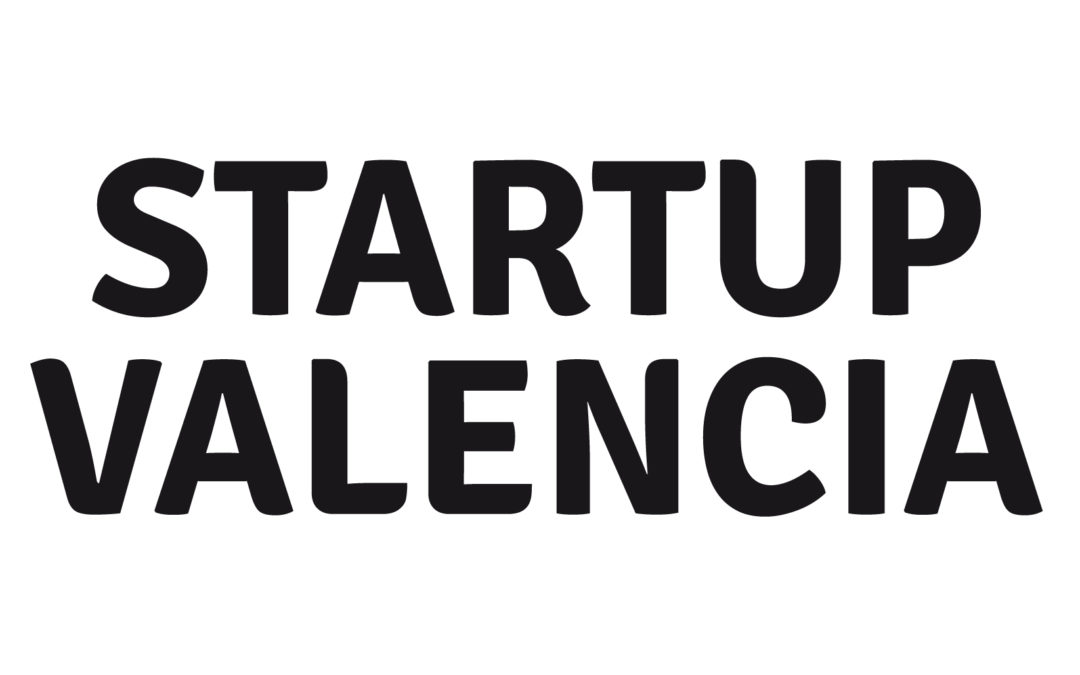 Pasamos a formar parte de la familia de Startup Valencia